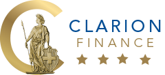 Clarion Finance